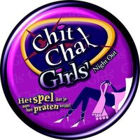 Chit Chat Girls' Night Out