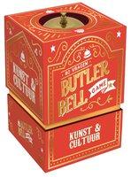 Butler Bell Game. Kunst En Cultuur