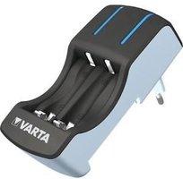 Varta lader voor AA / AAA batterij  NIMH