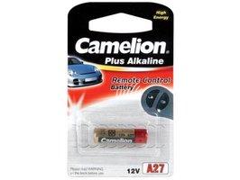 Camelion batterij A 27