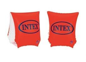 Zwembandjes Intex Deluxe