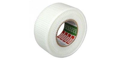 Fiberglas Band 50 mm x 90 m