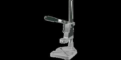 Boorstandaard / Boormachine houder, 40 cm.