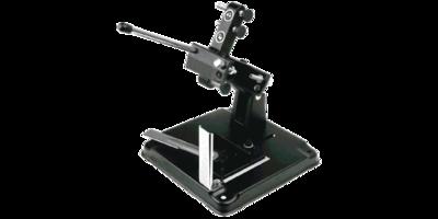Haakse Slijper Standaard voor 115/125 mm