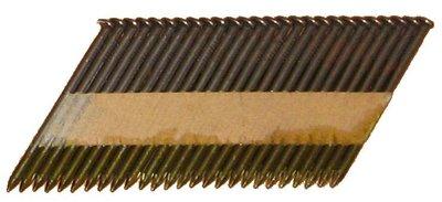 Spijkers pneumatisch spijkerpistool 55 mm 400 stuks